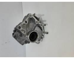 DIFFERENZIALE DI TRASMISSIONE TOYOTA Rav4 4° Serie 2200 Diesel W160363 (2007) RICAMBI USATI