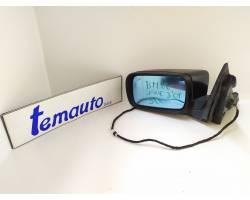 Specchietto Retrovisore Sinistro BMW Serie 3 E46 Touring
