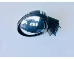Specchietto Retrovisore Sinistro MINI Cooper 2° Serie