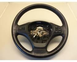 Volante BMW Serie 1 F20 (11>19)