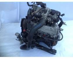 Motore Completo FIAT Punto Berlina 3P