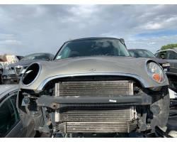 Ricambi auto per MINI Cooper 2° Serie