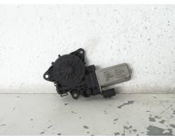 Motorino Alzavetro posteriore Sinistro FIAT Idea 1° Serie
