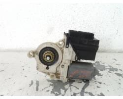 Motorino Alzavetro anteriore destra SEAT Ibiza Serie (02>05)