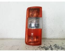 Stop fanale Posteriore sinistro lato Guida FORD Transit Connect 1° Serie