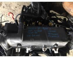 Motore Completo FIAT Punto Berlina 3P 2° Serie