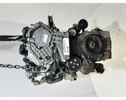 Motore Semicompleto SMART Forfour 1° Serie