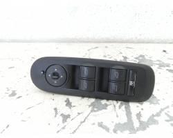 Pulsantiera anteriore sinistra Guida FORD S - Max Serie (06>14)