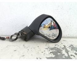 Specchietto Retrovisore Destro PEUGEOT 207 1° Serie