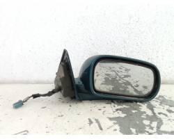 Specchietto Retrovisore Destro HONDA Prelude 1° Serie