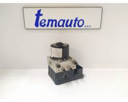 Centralina ABS FORD Focus Berlina 4° Serie