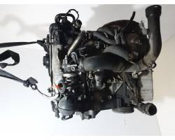 Motore Semicompleto AUDI A3 Serie (8P)