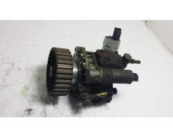 Pompa iniezione Diesel CITROEN C2 1° Serie
