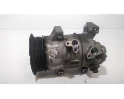 Compressore A/C TOYOTA Auris Serie (E150) (07>12)