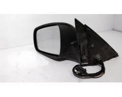Specchietto Retrovisore Sinistro VOLKSWAGEN Passat variant 3° Serie