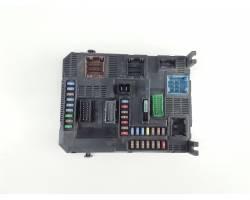 Body Computer PEUGEOT 208 Serie (12>19)