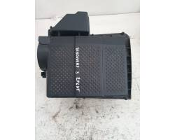 Box scatola filtro aria LAND ROVER Discovery Serie III (04>10)