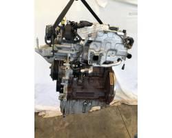 Motore Semicompleto FORD EcoSport Serie (15>)