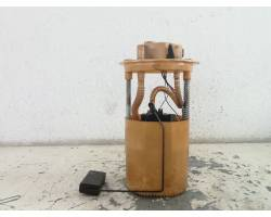 Pompa Carburante FIAT Grande Punto 2° Serie
