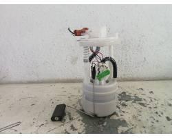 Pompa Carburante FIAT Punto Berlina 5P 2° Serie