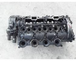TESTA COMPLETA FORD C - Max Serie (03>07) 1600 Diesel Hhda (2007) RICAMBI USATI