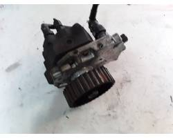 Pompa iniezione Diesel FORD C - Max Serie (03>07)