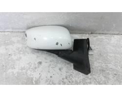 Specchietto Retrovisore Destro FIAT Idea 1° Serie