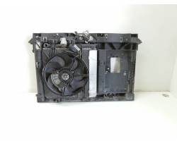 Kit Radiatori CITROEN C3 2° Serie