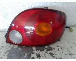 Stop fanale posteriore Destro Passeggero DAEWOO Matiz 2° Serie