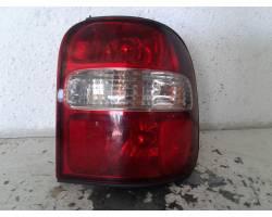 Stop fanale posteriore Destro Passeggero KIA Sportage 2° Serie