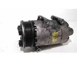 Compressore A/C FORD Focus Berlina 4° Serie