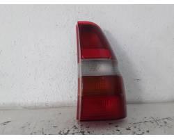 Stop fanale posteriore Destro Passeggero FORD Escort Berlina 2° Serie