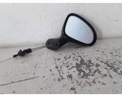 Specchietto Retrovisore Destro DAEWOO Matiz 2° Serie