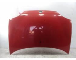 Cofano Anteriore FIAT Seicento Serie (98>00)