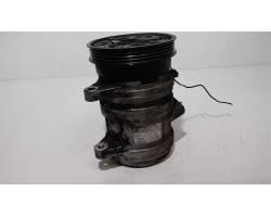 Compressore A/C HYUNDAI Atos Prime 2° Serie