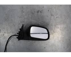 Specchietto Retrovisore Destro PEUGEOT 307 Berlina