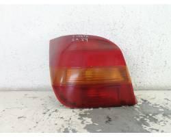 Stop fanale Posteriore sinistro lato Guida FORD Fiesta 1° Serie