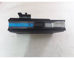 Amplificatore autoradio PEUGEOT 407 Coupé