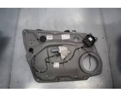 Alzacristallo elettrico ant. SX guida MERCEDES Classe B W245 1° Serie