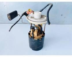 Pompa Carburante FIAT Punto Berlina 3P 2° Serie
