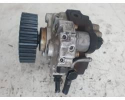 Pompa iniezione Diesel OPEL Astra H Berlina 2° serie