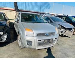 Ricambi auto per FORD Fusion 2° Serie