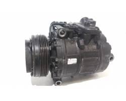 Compressore A/C BMW X3 1° Serie