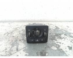 Interruttore comando luci VOLVO V50 1° Serie
