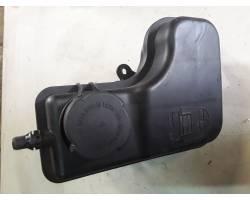 Vaschetta liquido radiatore BMW Serie 7 E65/E66/E67/E68