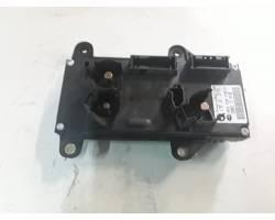 Modulo centralina power BMW Serie 7 E65/E66/E67/E68