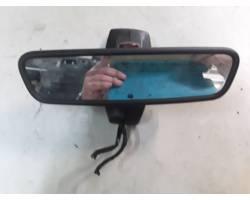 Specchio Retrovisore Interno BMW Serie 7 E65/E66/E67/E68