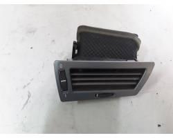 Bocchetta aria cruscotto lato passeggero BMW Serie 7 E65/E66/E67/E68