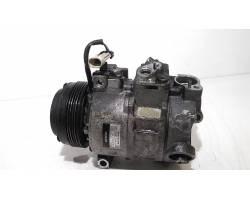 Compressore A/C OPEL Zafira A