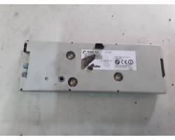 Amplificatore Antenna BMW Serie 7 E65/E66/E67/E68